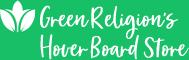 Hover Board Store