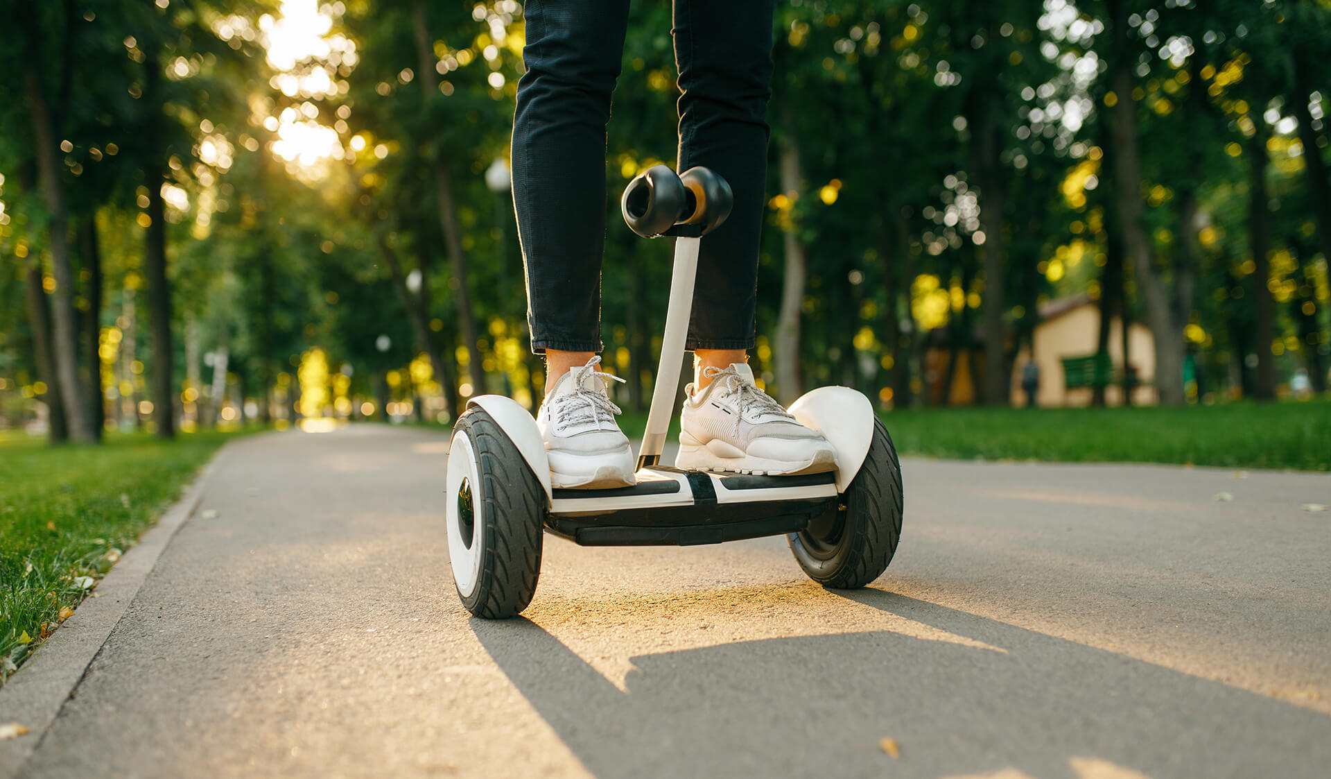 young-male-person-riding-on-gyroboard-in-park-TENXA32 (1)